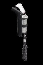 Vector Ammo 05 Black Crackle